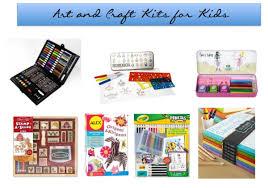 best diy craft science kits momtrends