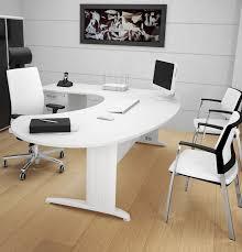 meuble bureau professionnel pas cher meuble informatique angle eyebuy