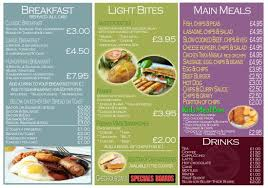 ot central cuisine picture of market central cafe bar towyn tripadvisor