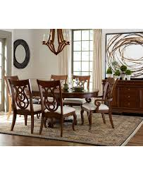 macys china cabinet best home furniture decoration