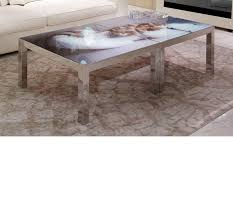 High End Coffee Tables 51 Best Luxury Coffee Tables Images On Pinterest Contemporary