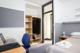 university hall student accommodation university of st andrews