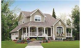 farm style house plans pictures farm style home the architectural digest home