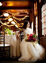 cheap wedding venues in michigan waldenwoods wedding packages michigan wedding reception venue