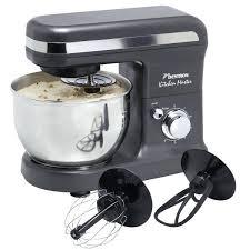 cuisine multifonction thermomix cuisine multifonction appareil de cuisine vorwerk cuisine