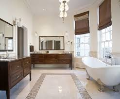 Earthtone Ideas by Earth Tone Bathroom Ideas Bathroom Traditional With Earth Tones