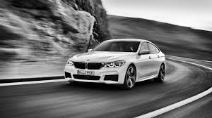 bmw premieres the 6 series gran turismo u2013 goodbye 5 series gt 7