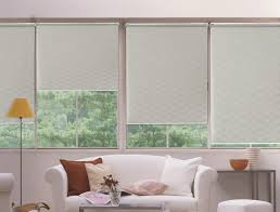 us shutters and blinds blog