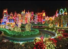 Outdoor Christmas Decorations Sydney by 322 Best Christmas 7c Outside Images On Pinterest