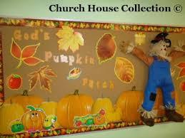 christian thanksgiving bulletin boards for preschool fall