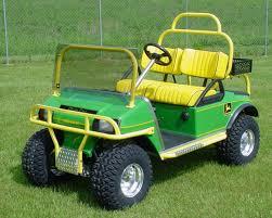m u0026m vehicle corp lift kits lift u0026 chop club car ds lift