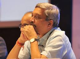 opposed coal hub in august vested interests polluting minds cm