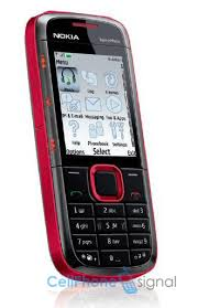 nokia 5130c mobile themes nokia 5130 xpress music red and pearl aqua coming to t mobile sept