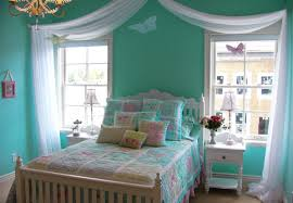 Grey And Teal Bedroom by Curtains Surprising Teal And Grey Bedroom Curtains Fascinate