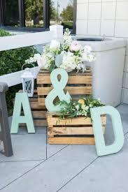 best 25 paper wedding decorations ideas on pinterest diy