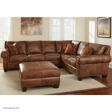Dfs Leather Sofas Leather Sofas For Sale Dfs Leather Sofa Sale Home And