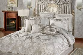 Bedding Set Queen by Best Bedding Sets California Kingforter Sets Best Bedding Sets