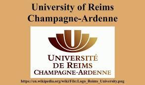 université reims chagne ardenne bureau virtuel bureau virtuel univ reims 100 images pics of ebureau univ reims