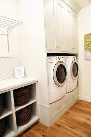 home depot laundry room wall cabinets laundry outdoor laundry room cabinets home depot plus home depot