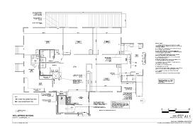 wellspring waldorf new campus update floor plans