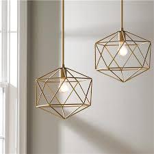 Cool Bedroom Lighting 25 Best Bedroom Lighting Ideas On Pinterest Bedside Lamp