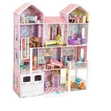 Kidkraft Bookcase Kidkraft Target