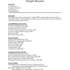 corporate resume template corporate resume template acupuncture resume corporate resume