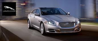 used lexus dealers dallas tx luxury cars dallas tx luxury cars dallas texas best luxury