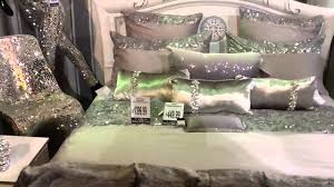 kylie minogue at home bedding youtube