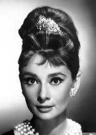 nice hairstyle for woman late 50s 10 best 1960 s hairstyles for women inspired by iconic names