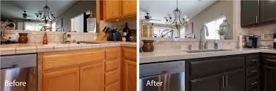 cabinets to go modesto kitchencrate kee lane complete modesto ca quartz msi pebble
