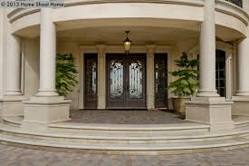 mansion rentals for weddings estate rental for weddings events photo shoot pasadena arcadia ca