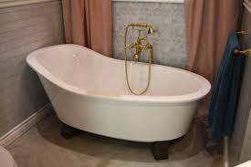 bathtubs idea stunning american standard freestanding tub