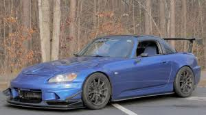 lexus is300 vs honda prelude supercharged honda s2000 car review a perfect honda youtube