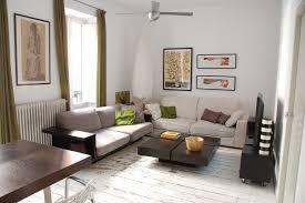 white wood floors living room centerfieldbar com