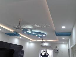 Pop False Ceiling Bedroom Service in Arumbakkam Chennai Aamphaa