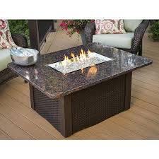best fire pit table 24 best fire pit tables images on pinterest gas fires gas fire