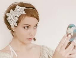 coiffure mariage cheveux idee coiffure mariage cheveux court les tendances mode du