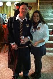 Aria Halloween Costume Geeky Halloween Costumes Couples 2015 U2013 Meritline