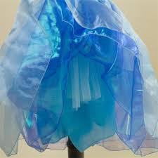 aliexpress com buy baby girls dresses summer 2015 princess