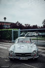 1989 best benz classy images on pinterest car cars and euro