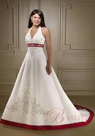 magasin robe de mariã e pas cher robe de mariée pas cher robe de soirée robe de cocktail robe de