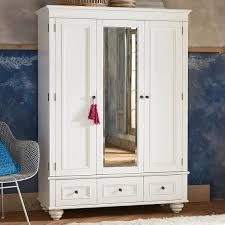 armoire for kids chelsea armoire pbteen
