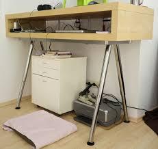 Ikea Standing Desk Galant Ikea Galant Standing Desk Design Decoration