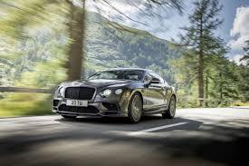 bentley velvet bentley motors speed by breitling autoevolution