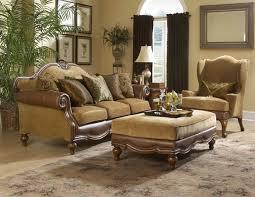 Traditional Living Room Furniture Designs Living Room Luxury Classic Living Room Furniture Design Sets
