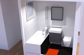salle de bain italienne petite surface aménagement salle de bain m rénovation de la salle de bains