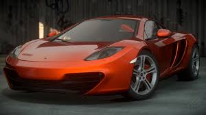 custom mclaren mp4 12c mclaren 12c 2013 need for speed wiki fandom powered by wikia