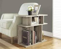Living Room Accent Table Top 10 Best Living Room Side Tables Which Is Right For You