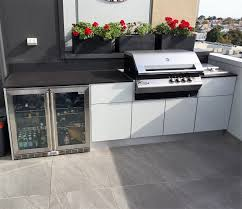 alfresco kitchen designs outdoor kitchens limetree alfresco outdoor kitchens